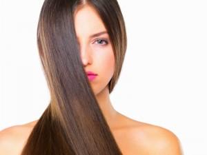 Vlasy k prodloužení